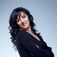 Назаренко, 50 лет, Весы, Одесса