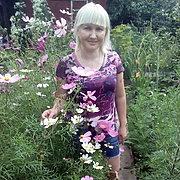 Евгения, 34, г.Тара