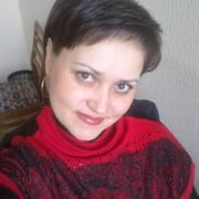 Ирина 43 Gaysin