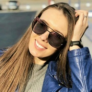Alisa, 29, г.Владикавказ