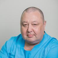 Айрат, 46 лет, Лев, Стерлитамак