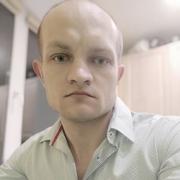Виталий 31 Тольятти