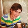 Лариса, 42, г.Гомель