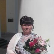 Лариса, 50, г.Нижняя Тура