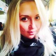 Olga Romanova, 26, г.Анкара