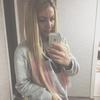 Alexandra, 27, г.Брест