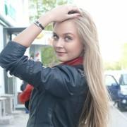 Натали, 35, г.Апрелевка