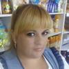 Галина, 31, г.Николаев