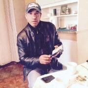 Александр Капалеев 40 Бобруйск