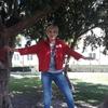 Елена, 44, г.Sesvete
