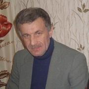 Александр, 58, г.Белорецк