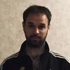 Dmitriy, 30, Krasnoyarsk