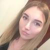 Yeli, 24, Soligorsk