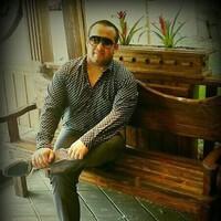 Kasim Karimov, 32 года, Телец, Нефтекамск