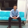 Arif, 30, г.Бишкек