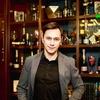Ильшат Фаттахов, 28, г.Кемерово