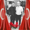 Mehmet, 20, г.Анталья