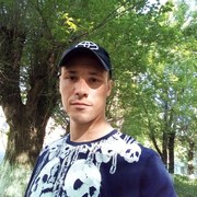 Андрей Кузнецов 31 Аша