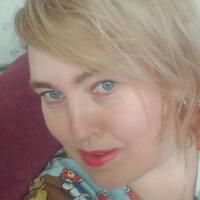 Татьяна, 48 лет, Водолей, Одесса