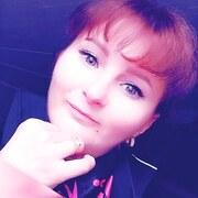 Марина Жигулина, 25, г.Шымкент