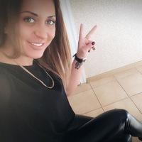Лилия, 33 года, Рыбы, Москва