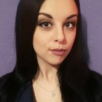 Карина, 25 лет, Дева, Минск