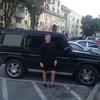 Виталий, 21, г.Полтава
