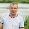 Евгений, 36, г.Новый Уренгой