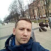Станислав 33 Королев