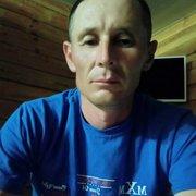 Фанис, 40, г.Иглино