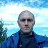 Искандар, 30, г.Калтасы