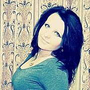 Анастасия, 27, г.Унеча