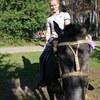 деонис, 24, г.Белогорск