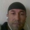 Иномжон, 46, г.Москва