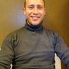 Leonid, 38, г.Болонья