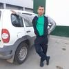 Заха, 31, г.Радужный (Ханты-Мансийский АО)