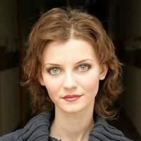Darina, 37 лет, Рак, Новосибирск