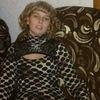 Светланочка-Красулечк, 28, г.Барань