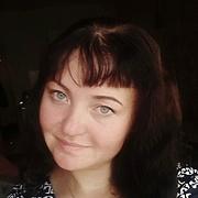Наталья, 27, г.Губаха