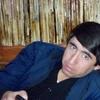 Самад, 24, г.Пушкино