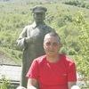 Вадим, 50, г.Гусев