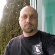 Сергей, 43, г.Геленджик