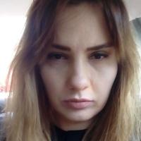 Марина, 32 года, Лев, Измаил