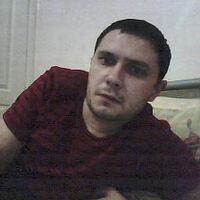 Гера, 40 лет, Близнецы, Нижний Тагил