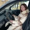 Nadejda, 42, Dzerzhinsk
