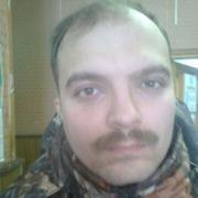 Алексей, 41, г.Вязники