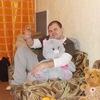 Вадим, 30, г.Бендеры
