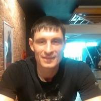 Макс, 43 года, Стрелец, Челябинск