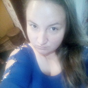 Милла, 34, г.Ташкент