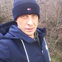 Алексей, 38 лет, Водолей, Ялта